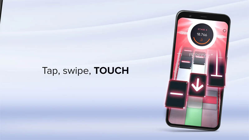 Beatstar-Touch-Your-Music-Tap-Swipe-Touch