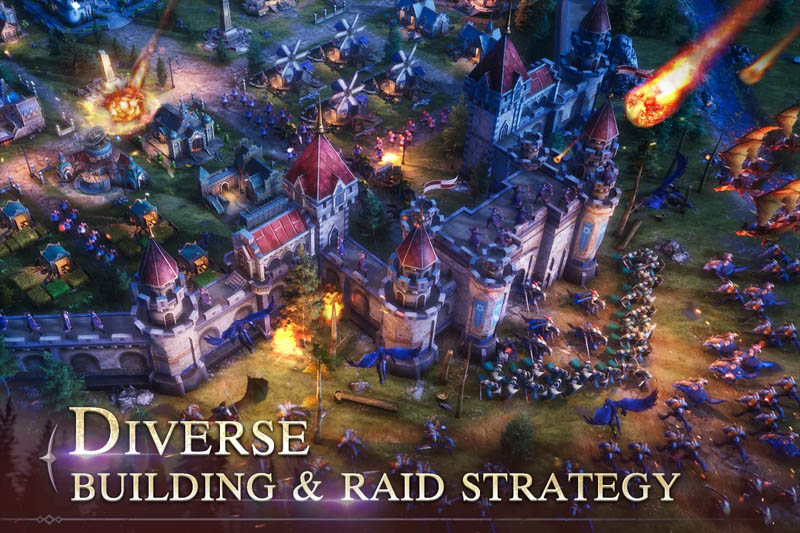 Blood-Empire-Diverse-Building-and-Raid-Strategy