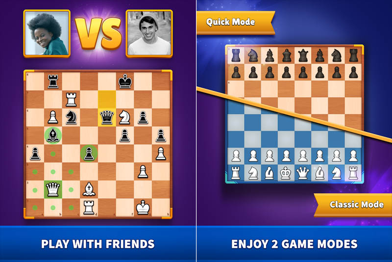Chess-Clash-Play-With-Friends-Enjoy-2-Game-Modes