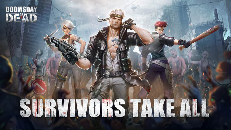 Doomsday-of-Dead-Survivors-Take-All