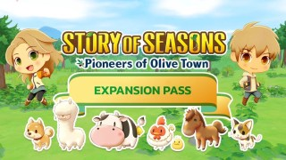 Story-of-Seasons-PoOT-Expansion-Pass_01-20-21_Top