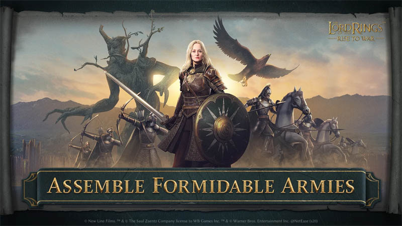 The-Lord-of-the-Rings-Rise-to-War-Assemble-Formidable-Armies