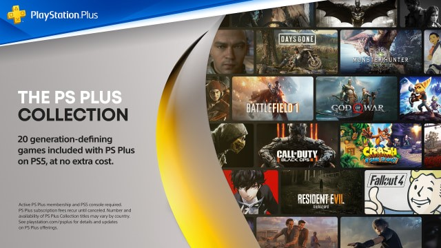 perbedaaan-playstation-plus-vs-xbox-game-pass-5