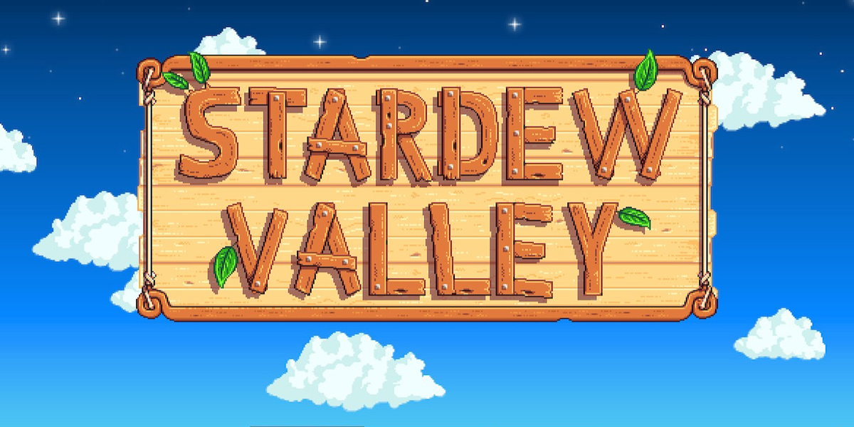 review-stardew-valley-featured