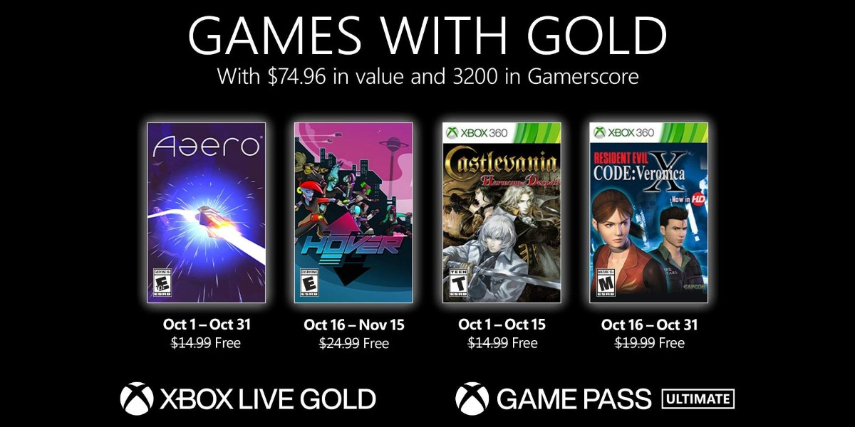 xbox-games-with-gold-oktober-2021